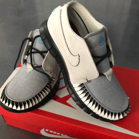 premium selection fba6c 1d514 Women s Nike Free Forward Moc 2 N7. M 5bb0fd6bfe51519acd7146c1. Other Shoes  ...
